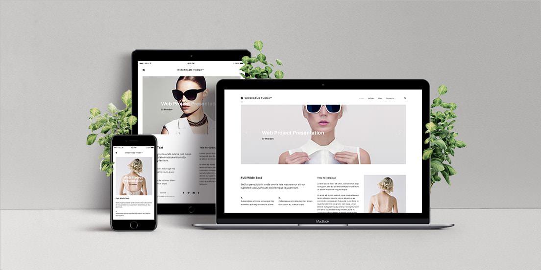 Kaistudio Web Agency Firenze Realizzazione siti web ed e-commerce posizionamento sui motori di ricerca e web marketing creazione loghi e grafiche pubblicitarie