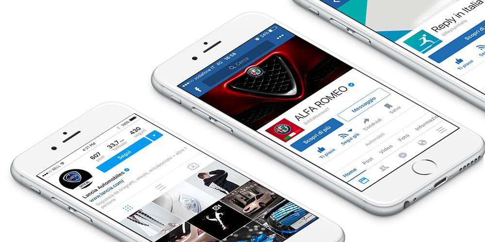 Kaistudio Web Agency responsive Firenze Realizzazione siti web ed e-commerce. Posizionamento sui motori di ricerca e web marketing. Creazione loghi e grafiche pubblicitarie
