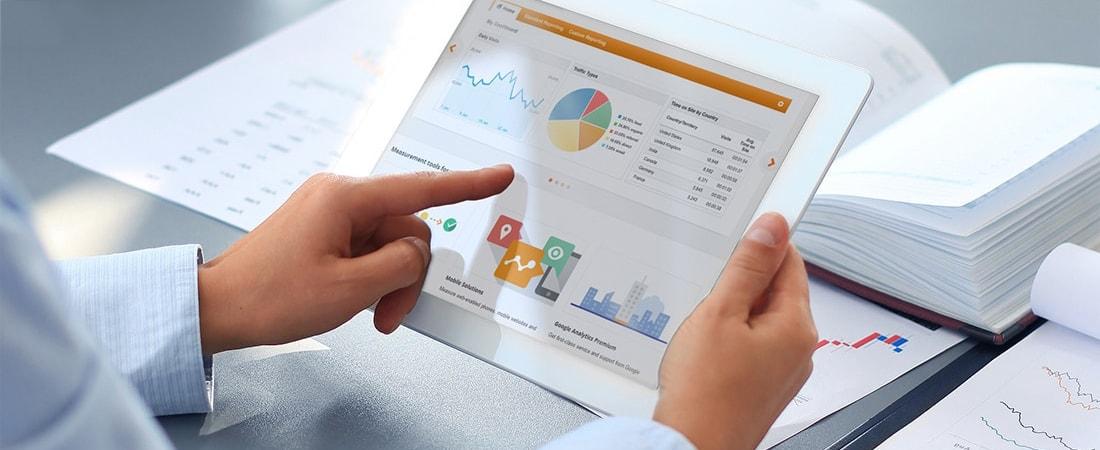 Kaistudio Web Agency Firenze Realizzazione siti web ed e-commerce. Posizionamento sui motori di ricerca e web marketing. Creazione loghi e grafiche pubblicitarie